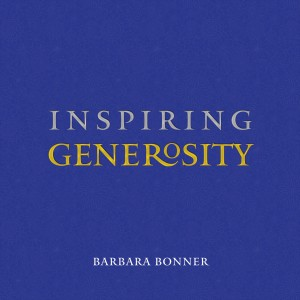 inspiring generosity cover (3)