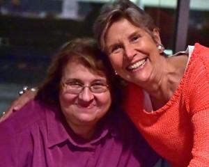 Sharon&Barbara (1)